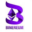 Binereum