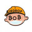 AirdropBob Airdrop Alert