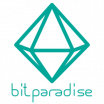 BitParadise Airdrop Alert