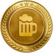 Brewery Consortium
