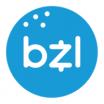 BZL Coin Airdrop Alert
