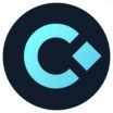 CoinDeal x Bitcoin Airdrop Alert