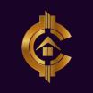 Chelle Coin round 2 Airdrop Alert