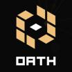 OATH Protocol Airdrop Alert