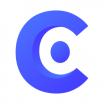 CoinHatcher Airdrop Logo