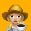 CoffeeSwap Airdrop Alert