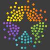 Cryptomillions Logo