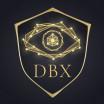 DBX Network Airdrop Alert