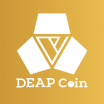DEA Airdrop - Claim free DEP coins which are already tradable with AirdropAlert.com