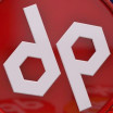 Dexpolygon Airdrop- Claim free $DPOLY tokens (~$ 100,000) with AirdropAlert.com