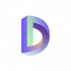 DIA Airdrop - Claim free DIA tokens (~$ 4,000,000) with AirdropAlert.com