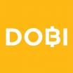 DOBI Exchange Airdrop Alert