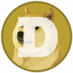 Dogecoin X Crypto.com Airdrop Alert