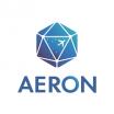 CryptoBonusMiles by Aeron