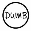 DUMB Token
