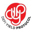 DeFi Yield Protocol Airdrop Alert