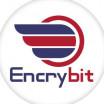 Encrybit Airdrop Alert
