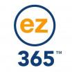 EZ365 Airdrop Alert