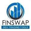 FinSwap Airdrop Alert
