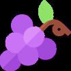 Grape Swap Airdrop Alert