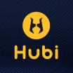 HUBI Logo