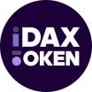 FAS by IDAX Airdrop Alert