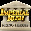 Imperial Rush Airdrop Alert