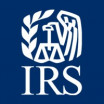 USA Internal Revenue Service