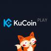KuCoinPlay Airdrop Alert
