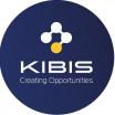 Kibis Airdrop Alert