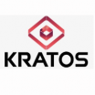 KRATOS by trade.io Airdrop Alert