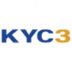KYC3 Airdrop Alert
