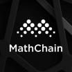 MathWallet Airdrop Alert