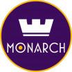 Monarch Round 2 Airdrop Alert