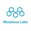 Morpheus Labs Airdrop Alert