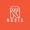 Nodis round 2 Airdrop Alert