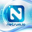 Netrum