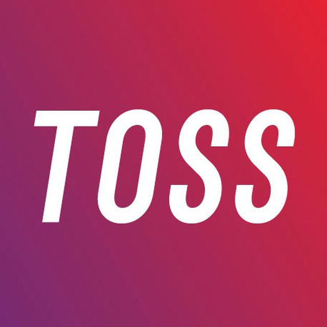 PROOF OF TOSS Airdrop Alert