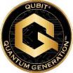 Quantum Generation