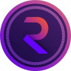 Raze Network Airdrop - Claim free $RAZE tokens with AirdropAlert.com