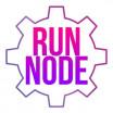 RunNode Airdrop Alert