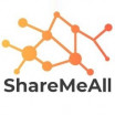 ShareMeAll Airdrop Alert