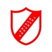 Shield Protocol