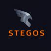 Stegos Airdrop Alert