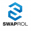 Swaprol Airdrop - Claim free SWPRL tokens (~$ 20 + referral) with AirdropAlert.com