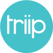 Triip Protocol Airdrop Alert