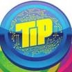 Tipestry round 2 Airdrop Alert
