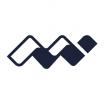 Multichain Ventures
