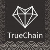 TrueChain Airdrop - Claim free TRUE tokens which are already tradable with AirdropAlert.com