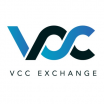 VCC Exchange Airdrop - Claim free VND tokens (~$ 4.30) with AirdropAlert.com